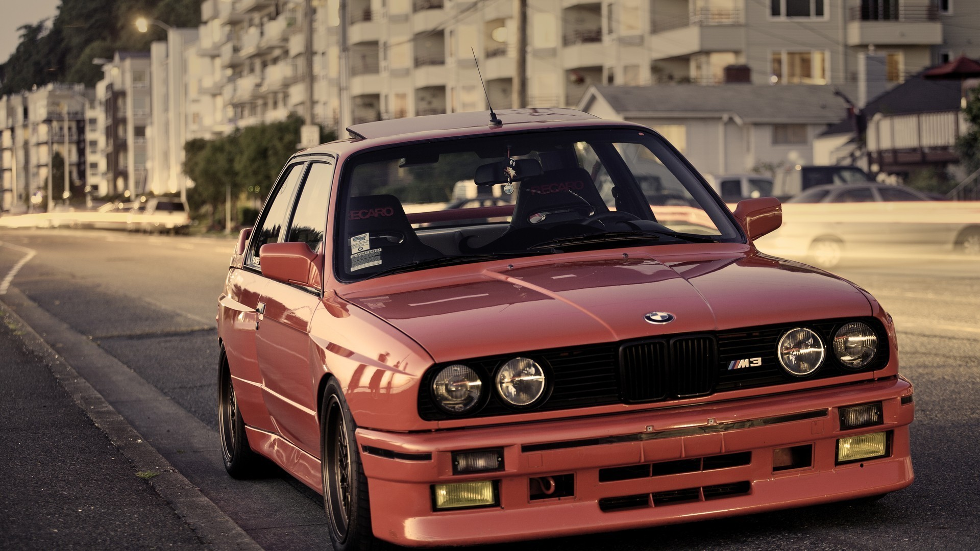 1366x768 Hd Bmw E36 Car Wallpapers Posted By Zoey Cunningham