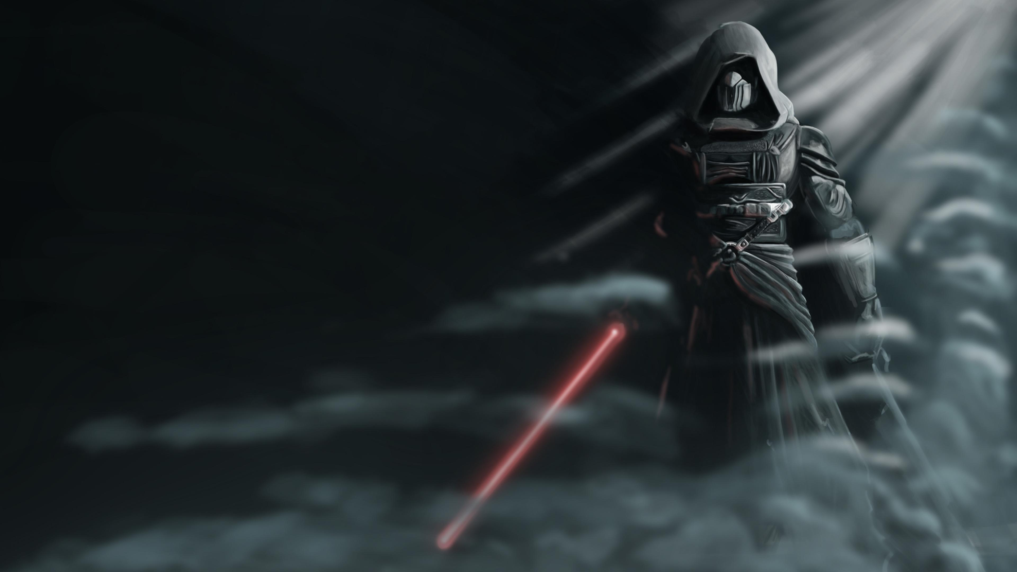 Free Star Wars Sith Backgrounds at Movies Monodomo