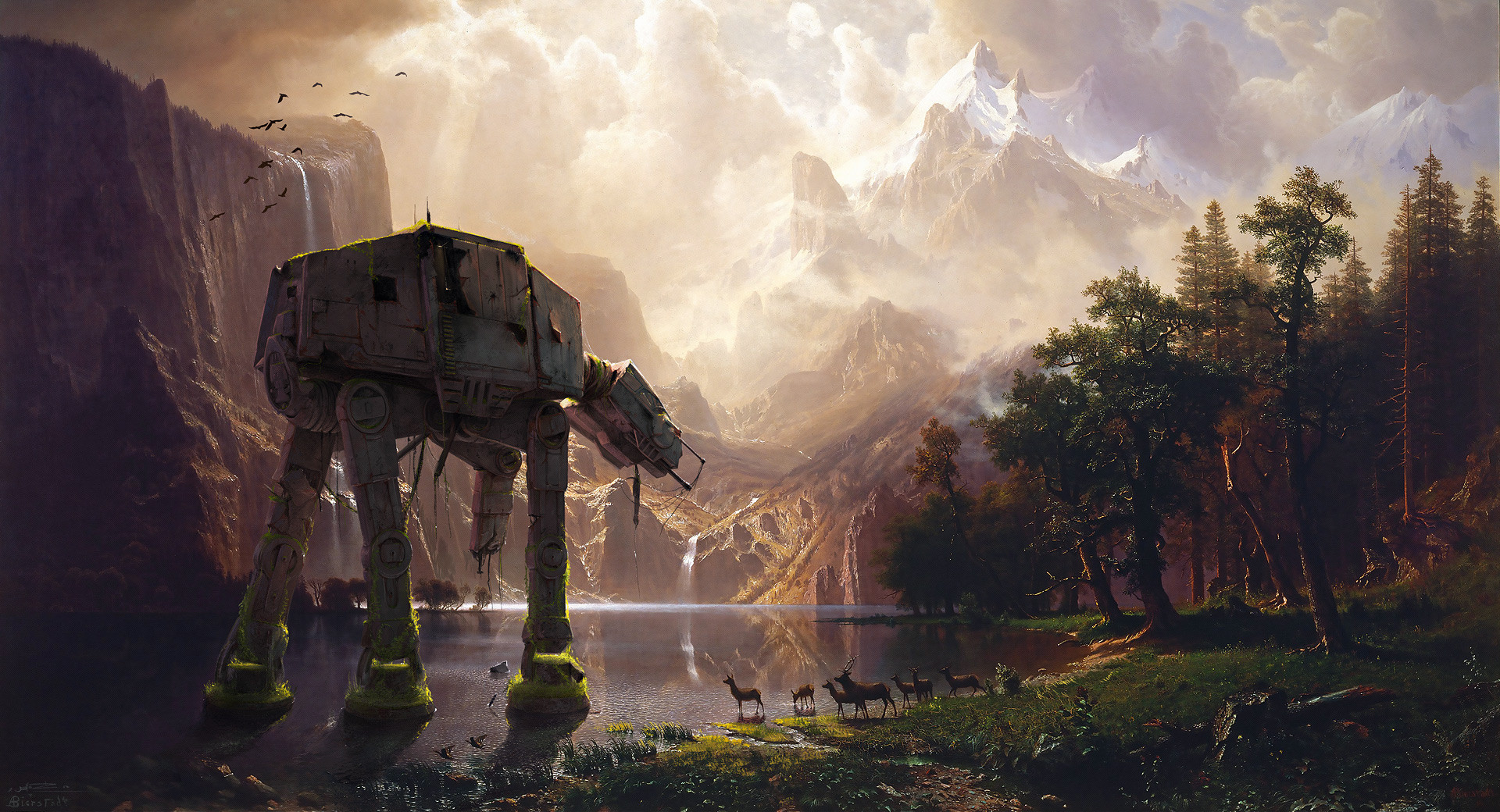1440p Wallpaper Star Wars Posted By Ryan Peltier