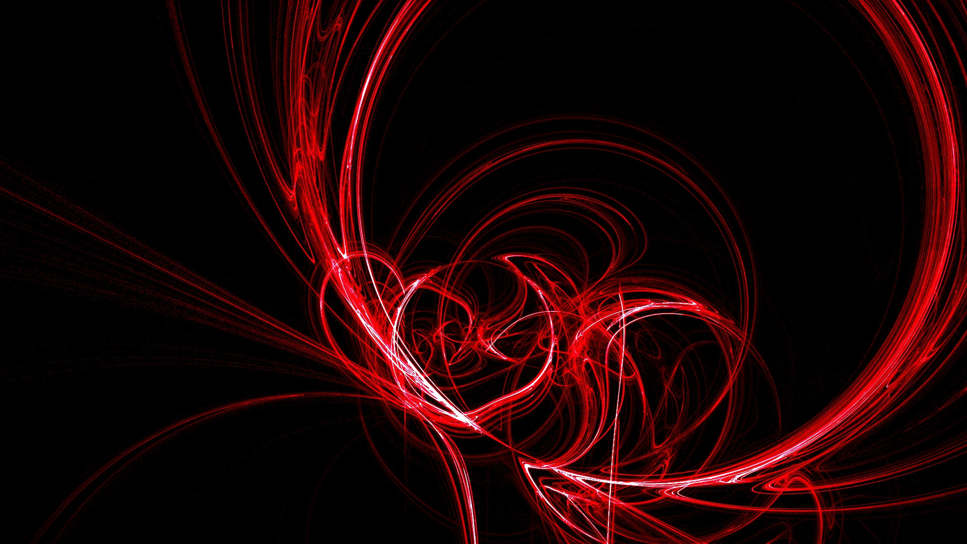 1920x1080 Red And Black Hd Wallpaper Posted By Michelle Tremblay