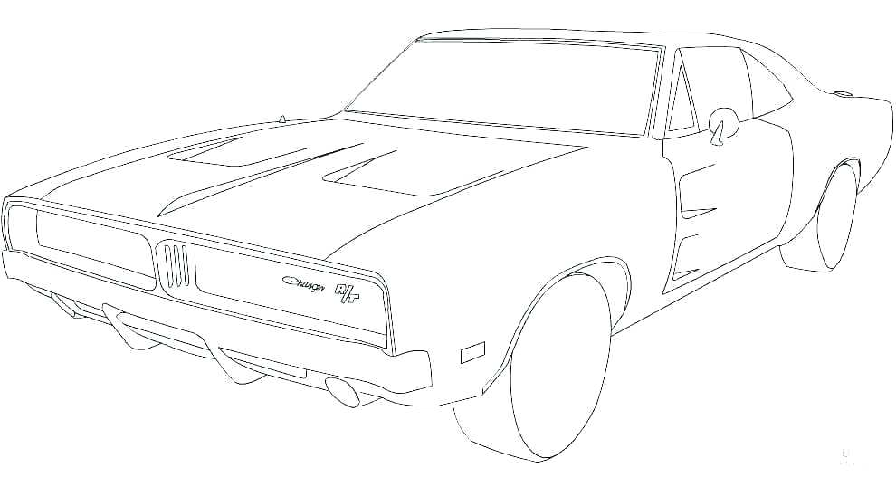 adult police car coloring page police car coloring pages ... | 538x990