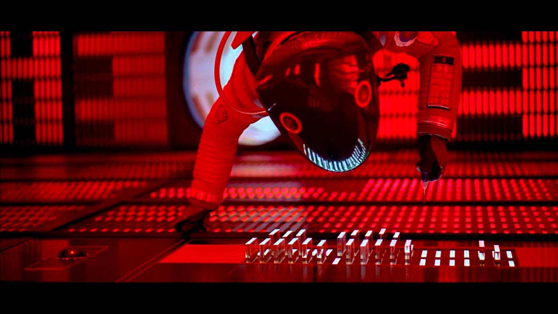 2001 A Space Odyssey Wallpaper 1920x1080 Posted By Samantha Mercado