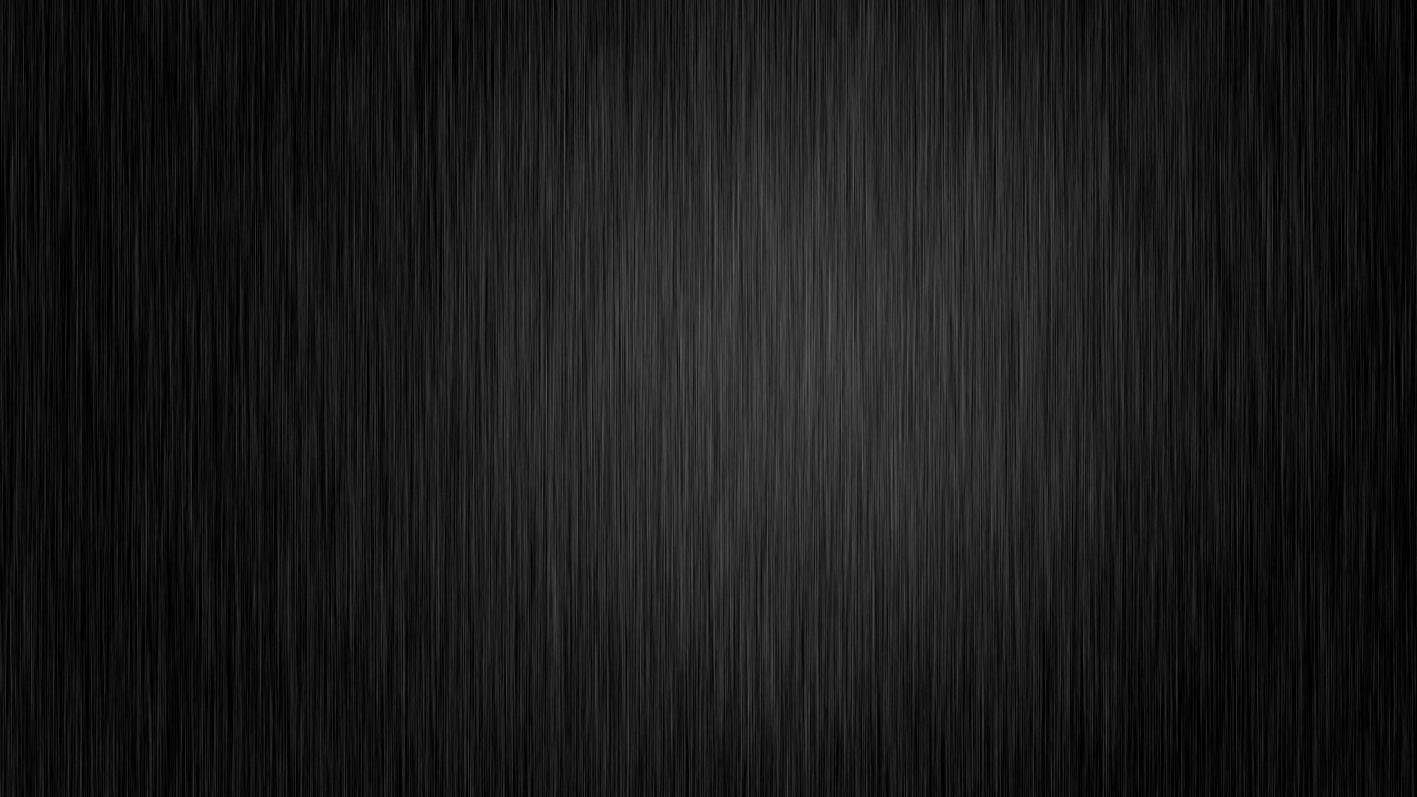 2048x1152 Black Background Posted By Ryan Mercado