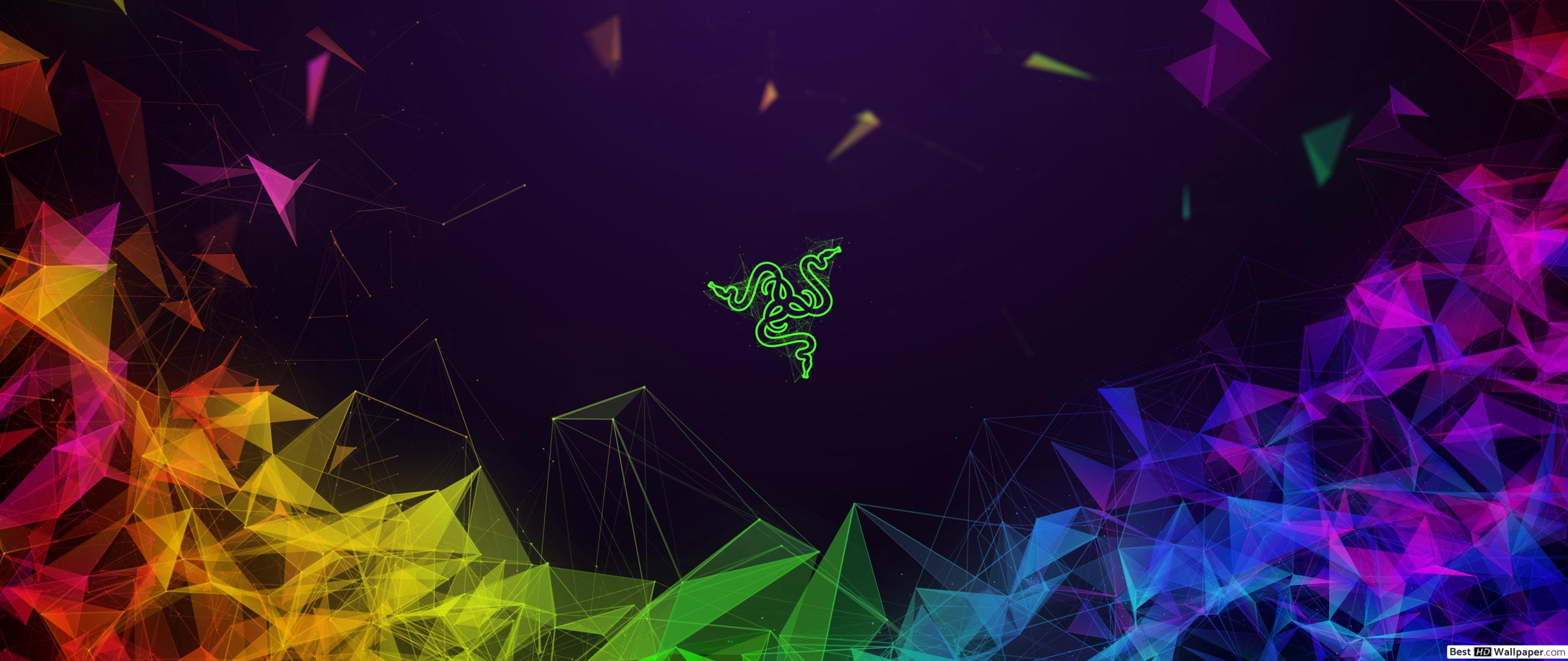 2560x1080 Gaming Wallpaper Posted By Ryan Thompson