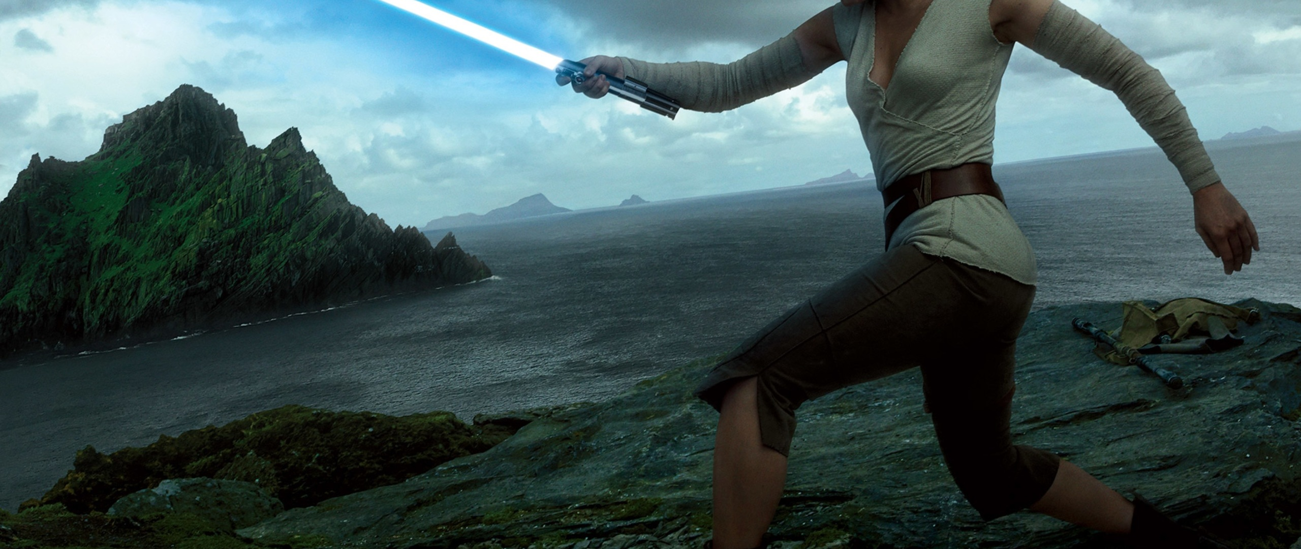 2560x1080 Wallpaper Star Wars Posted By Samantha Peltier