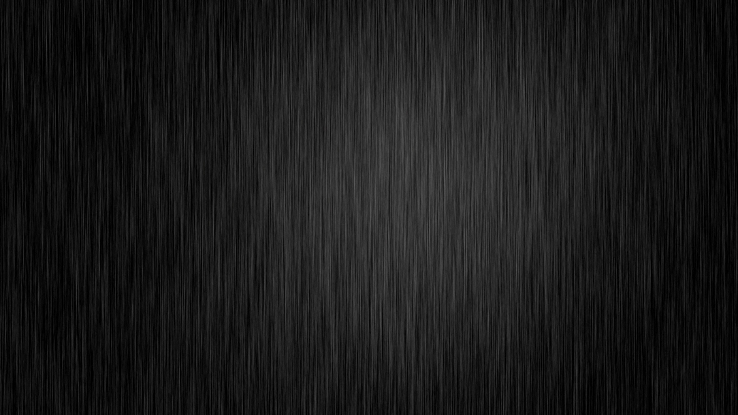 2560x1440 Black Background Posted By Ethan Mercado