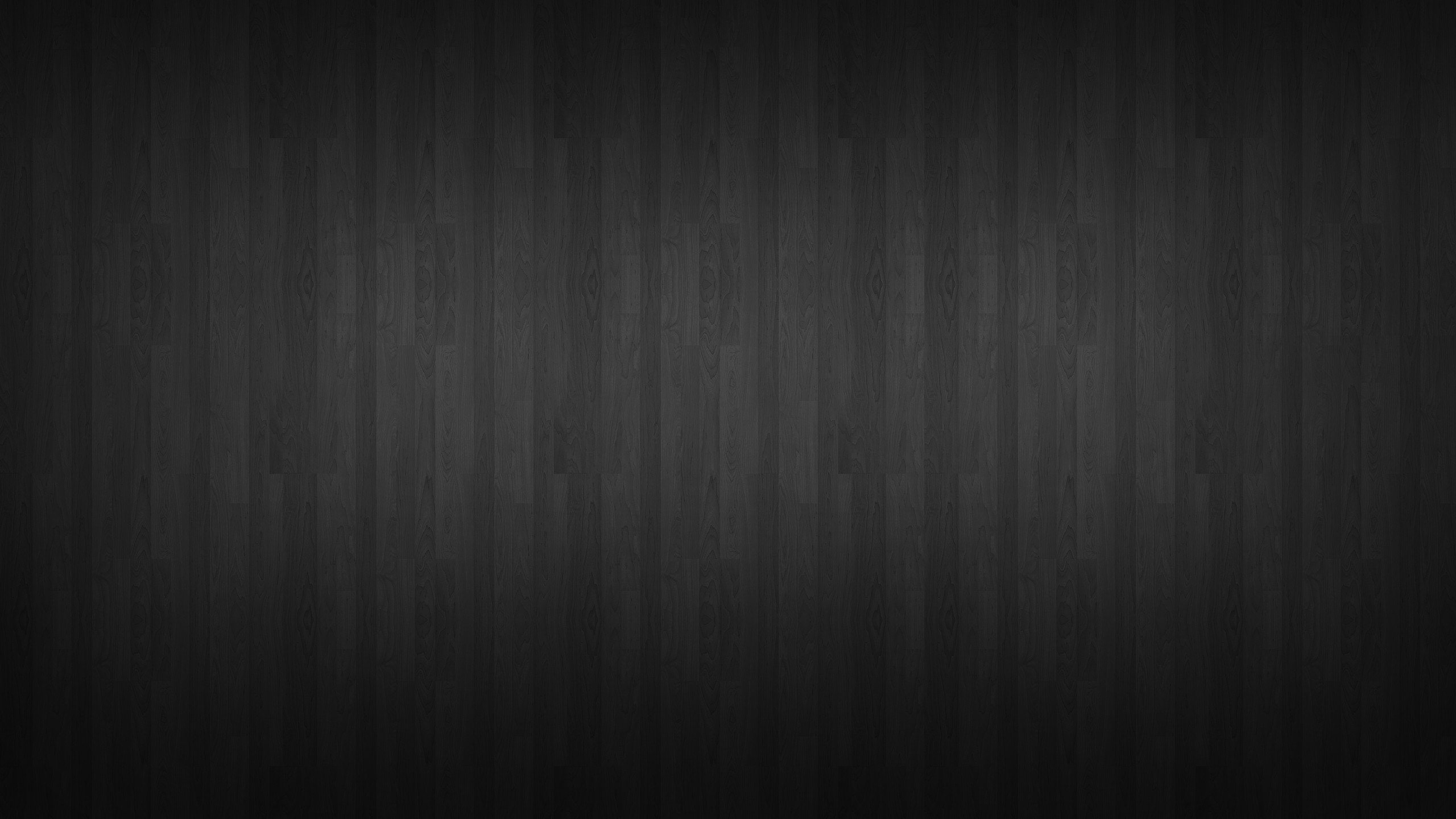 2560x1440 Dark Wallpaper Posted By Zoey Mercado