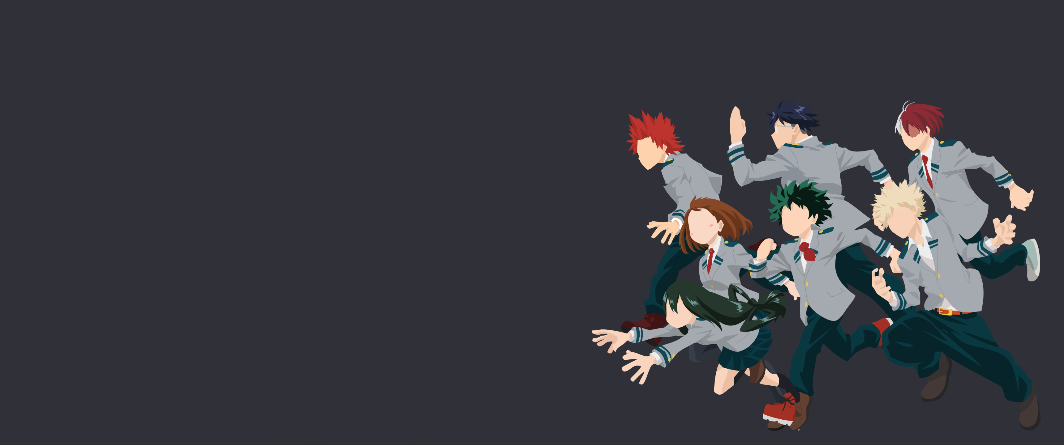 3440x1440 Animated Wallpaper Posted By Michelle Cunningham