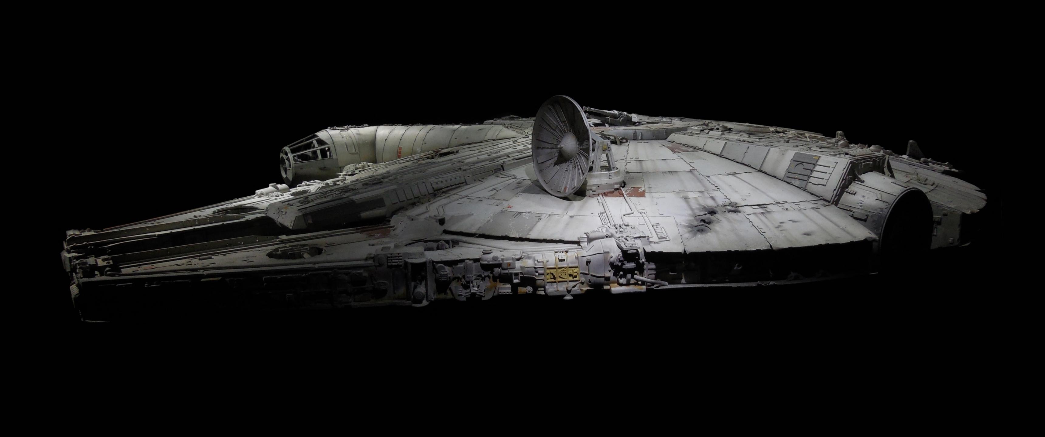 3440x1440 Star Wars Wallpaper Posted By Samantha Johnson