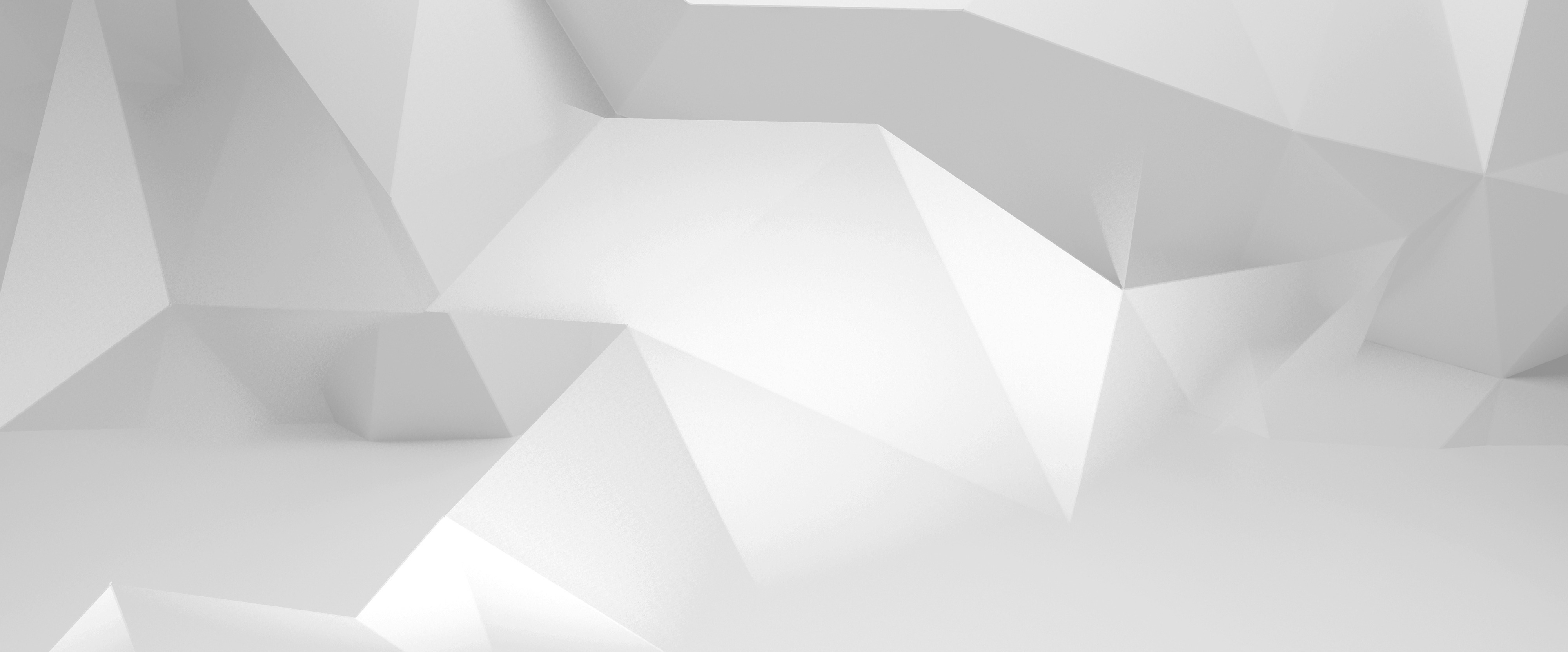 /Maleta de viaje Luggage gopu mchy Color Rosa torre Eiffel 3d impresa Cover gep/äckabdeckung malet/ín protectora para equipaje de viaje cubre funda malet/ín funda protectora malet/ín para equipaje Cover/