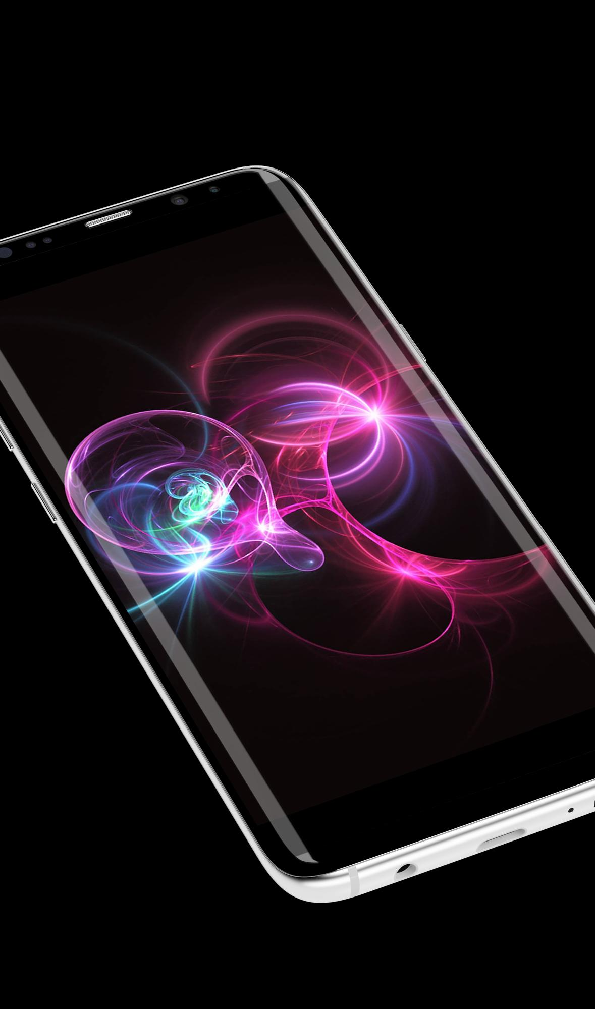 3D Wallpapers for Android APK Download
