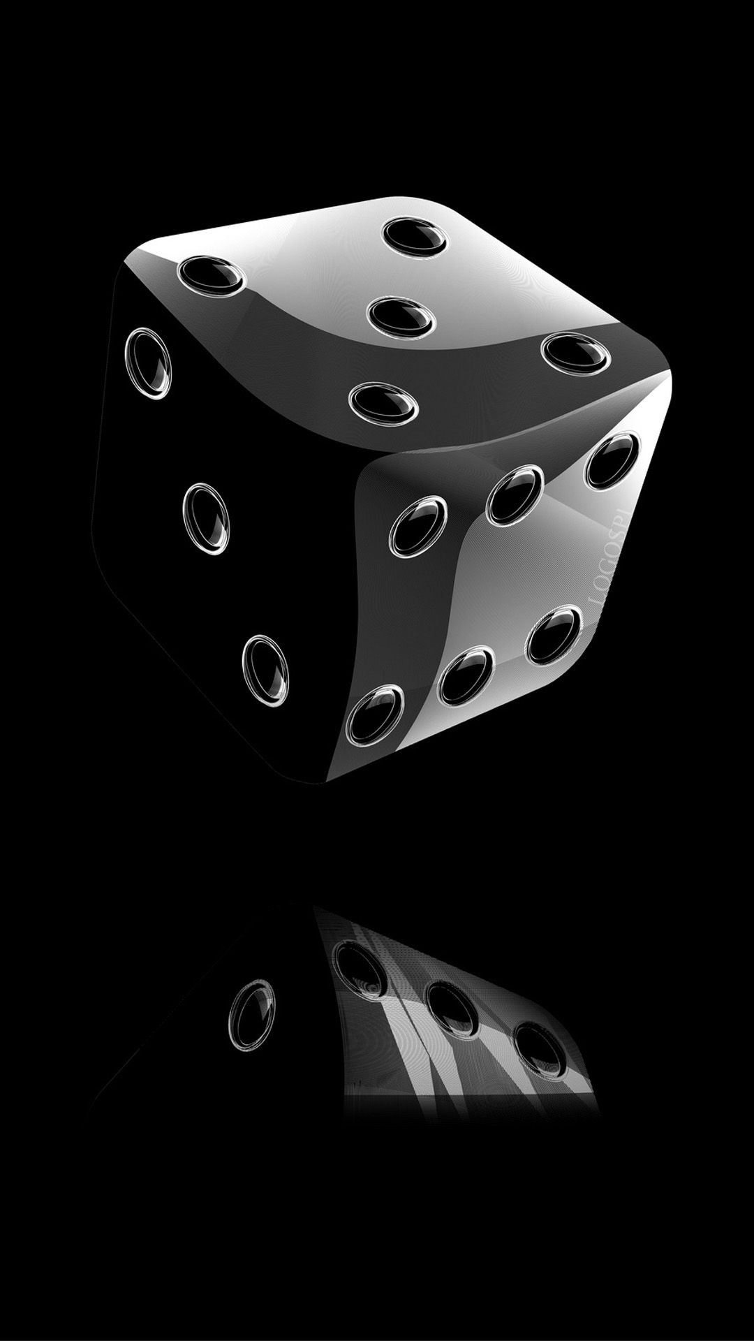 3d Wallpaper Iphone 6 Posted By John Mercado