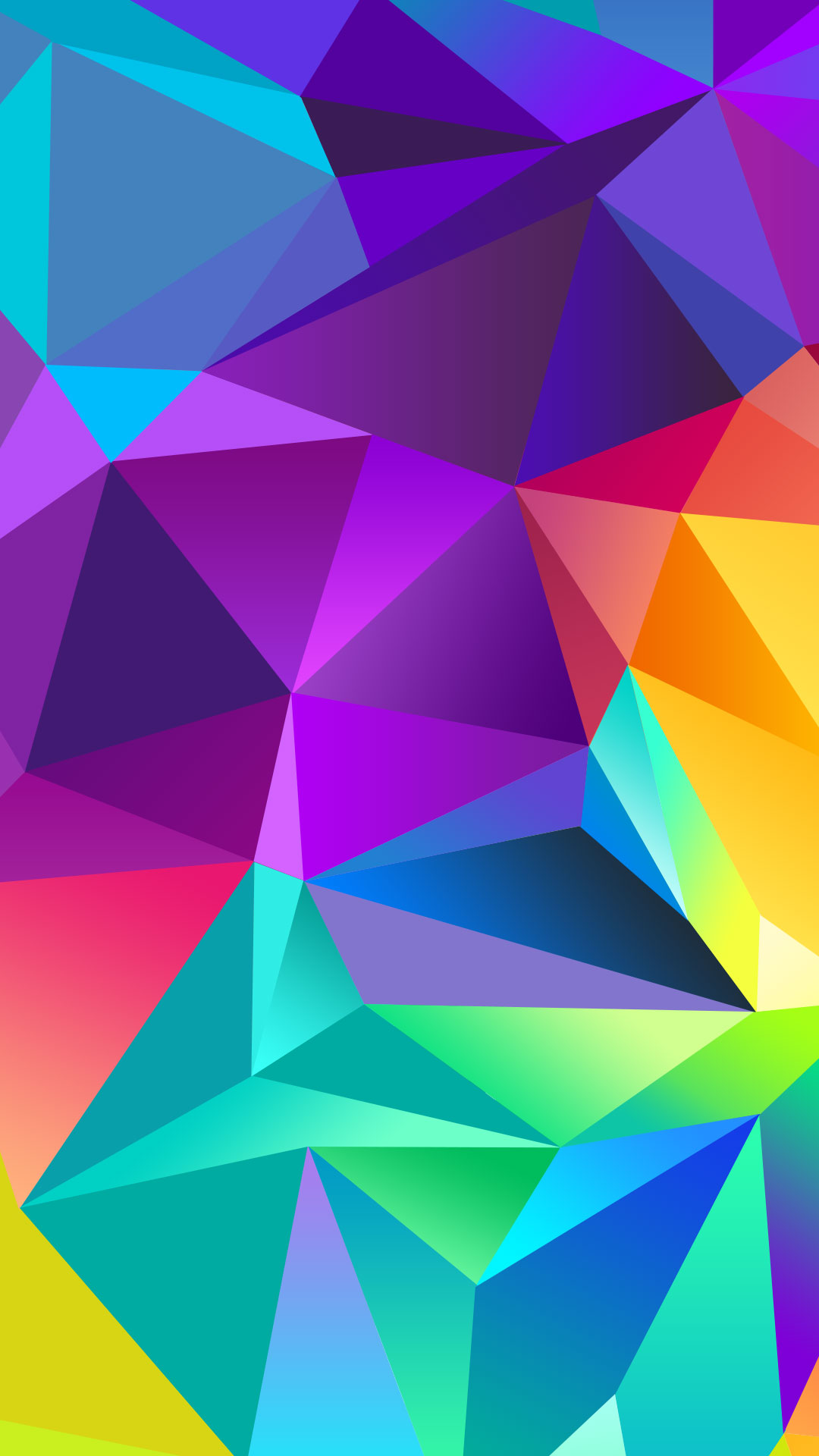 3d Wallpaper Iphone 6 Posted By Michelle Sellers