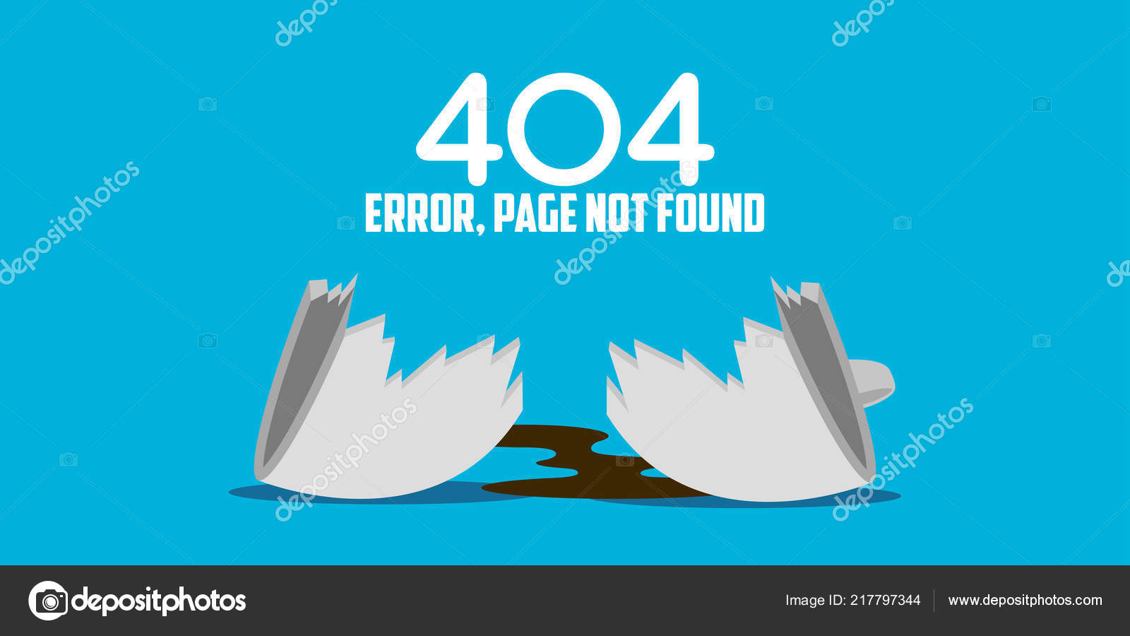 404 Wallpapers Posted By Samantha Tremblay