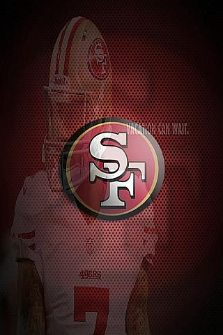 49ers Live Wallpaper Android Free Posted By Ethan Peltier