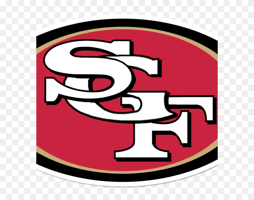 49ers Logos Posted By Ryan Johnson