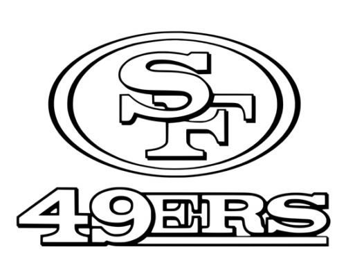 49rs Logo Posted By Christopher Johnson