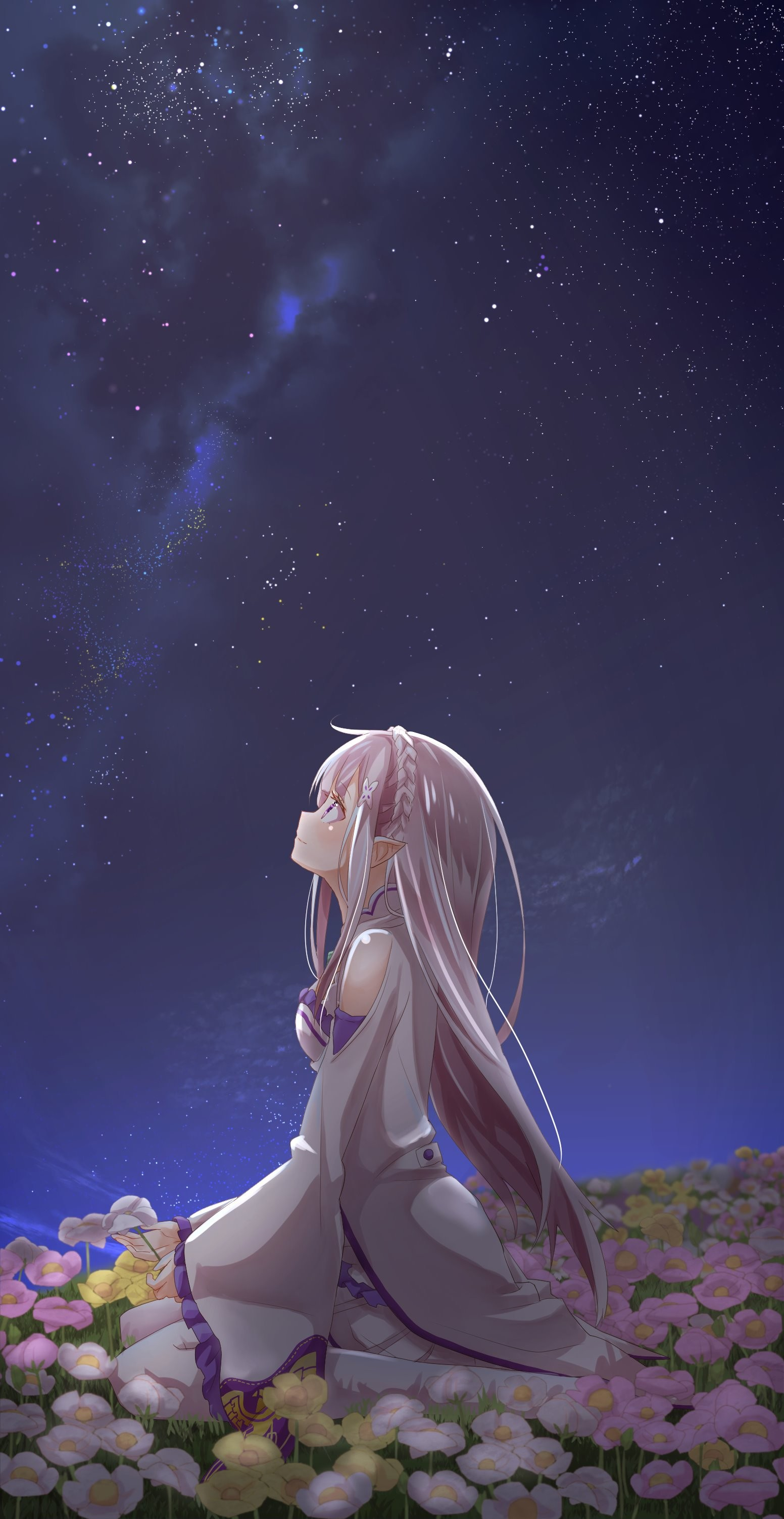 4chan Anime Wallpapers Posted By Samantha Simpson