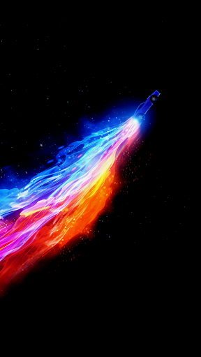 4k Amoled Wallpapers Posted By John Thompson