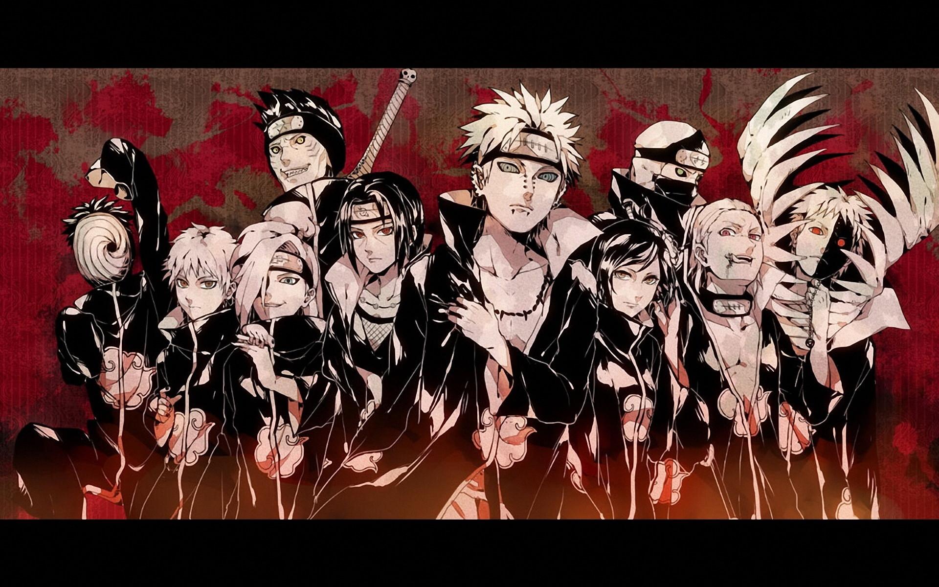 Download 4K Anime Wallpaper Reddit Background