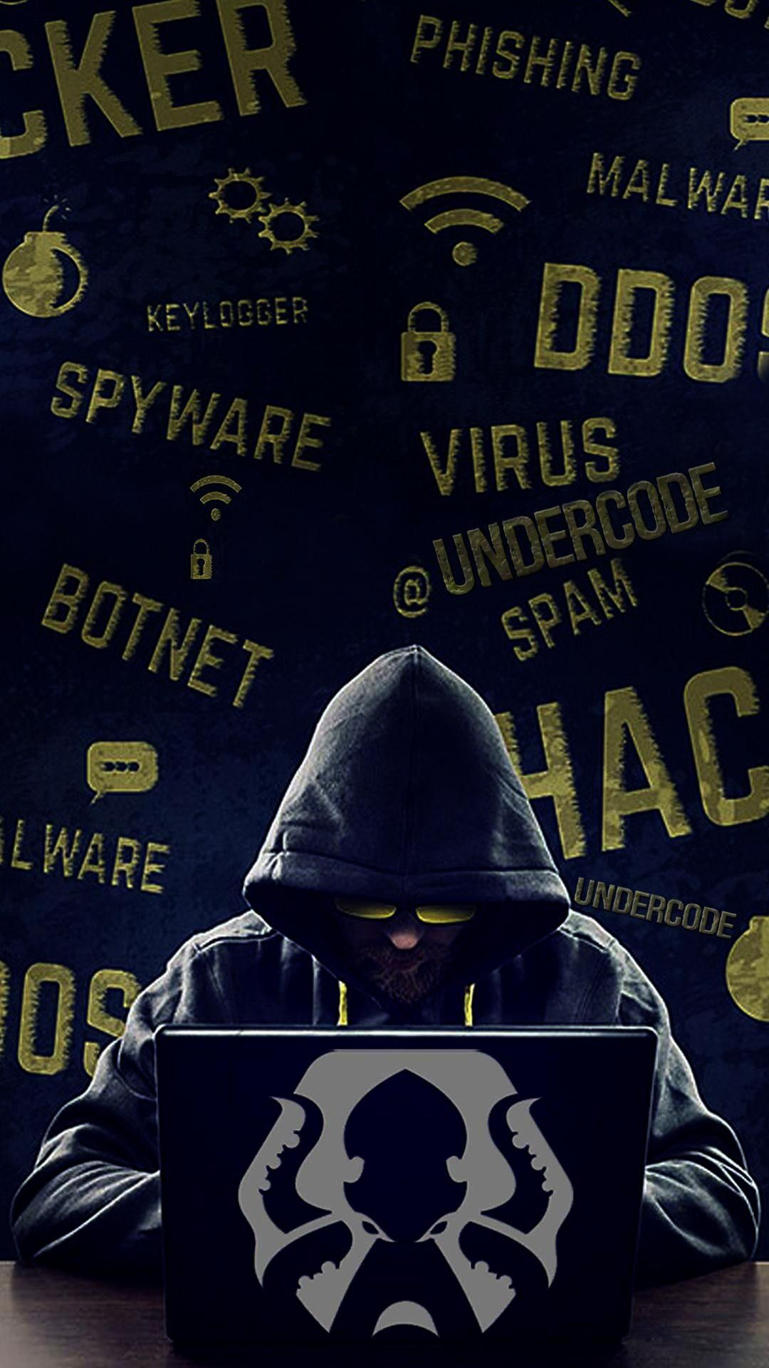 4k Hacker Wallpaper Posted By Michelle Cunningham