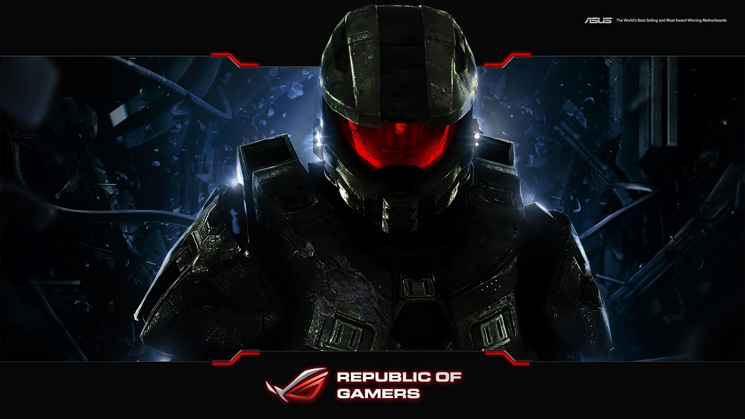 4k Rog Wallpaper Posted By Zoey Simpson