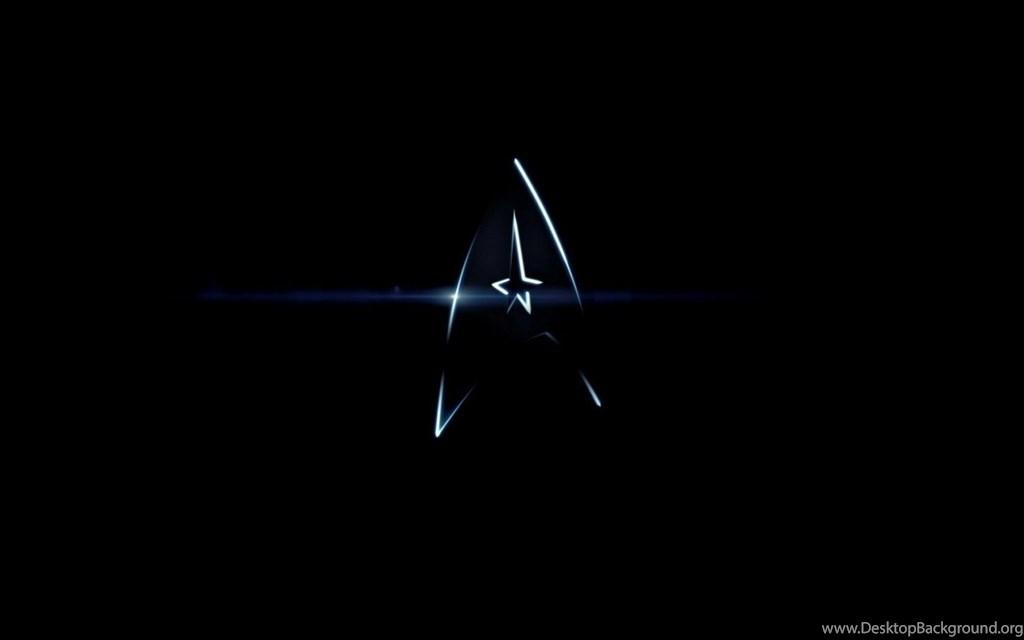 4k Star Trek Wallpaper Posted By Ethan Mercado