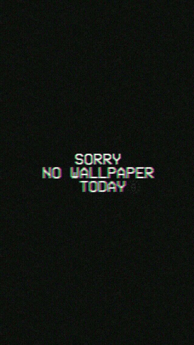 4k Vaporwave Wallpaper Posted By Sarah Sellers