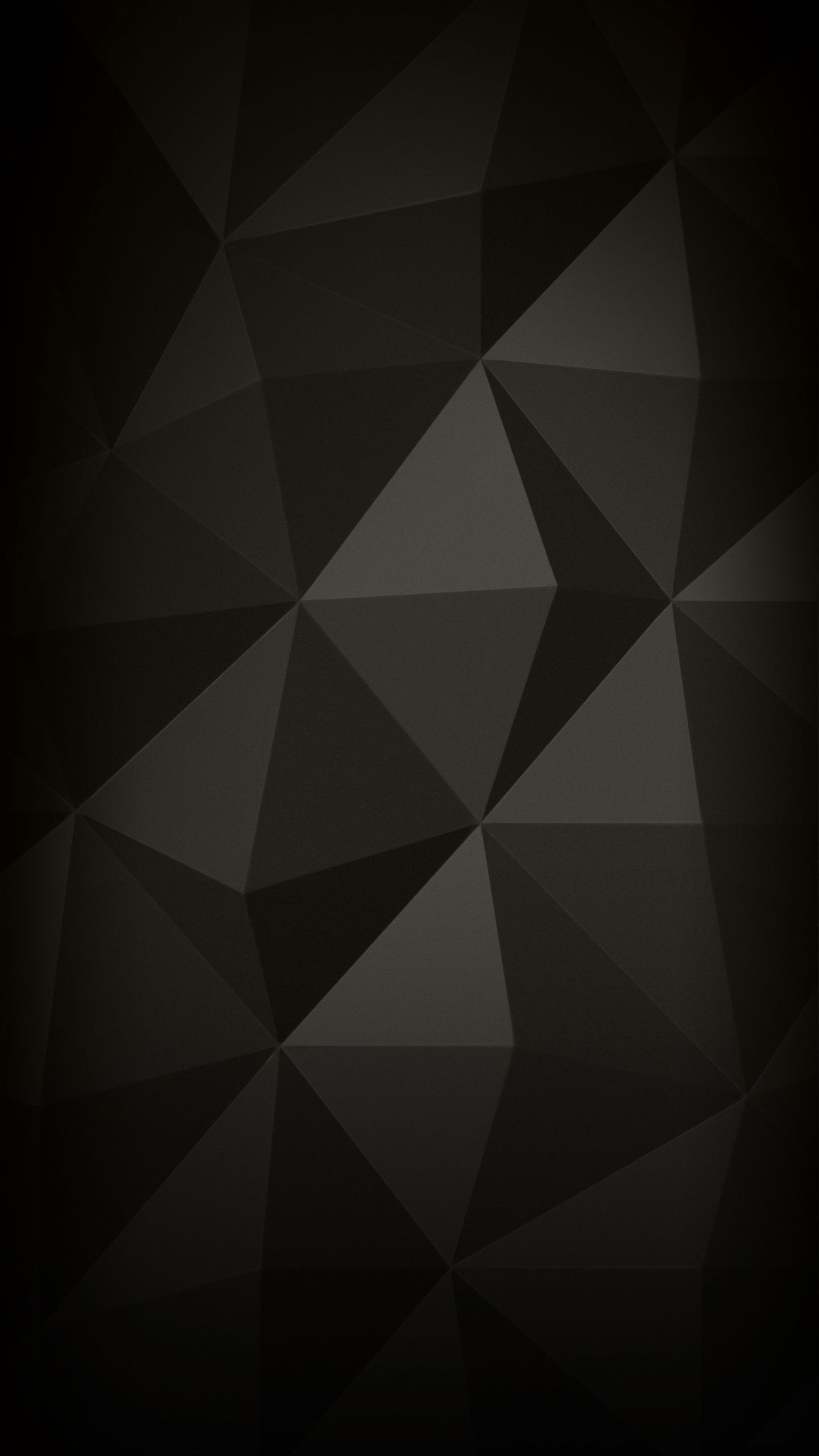 4k Wallpaper Abstract Black Posted By Christopher Johnson