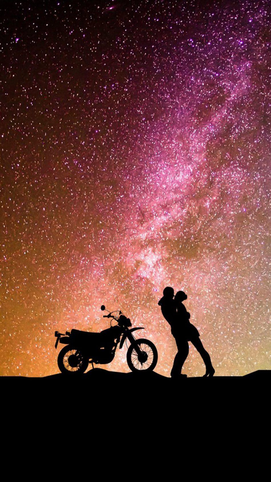 4k Wallpaper Motorcycle Posted By Samantha Tremblay