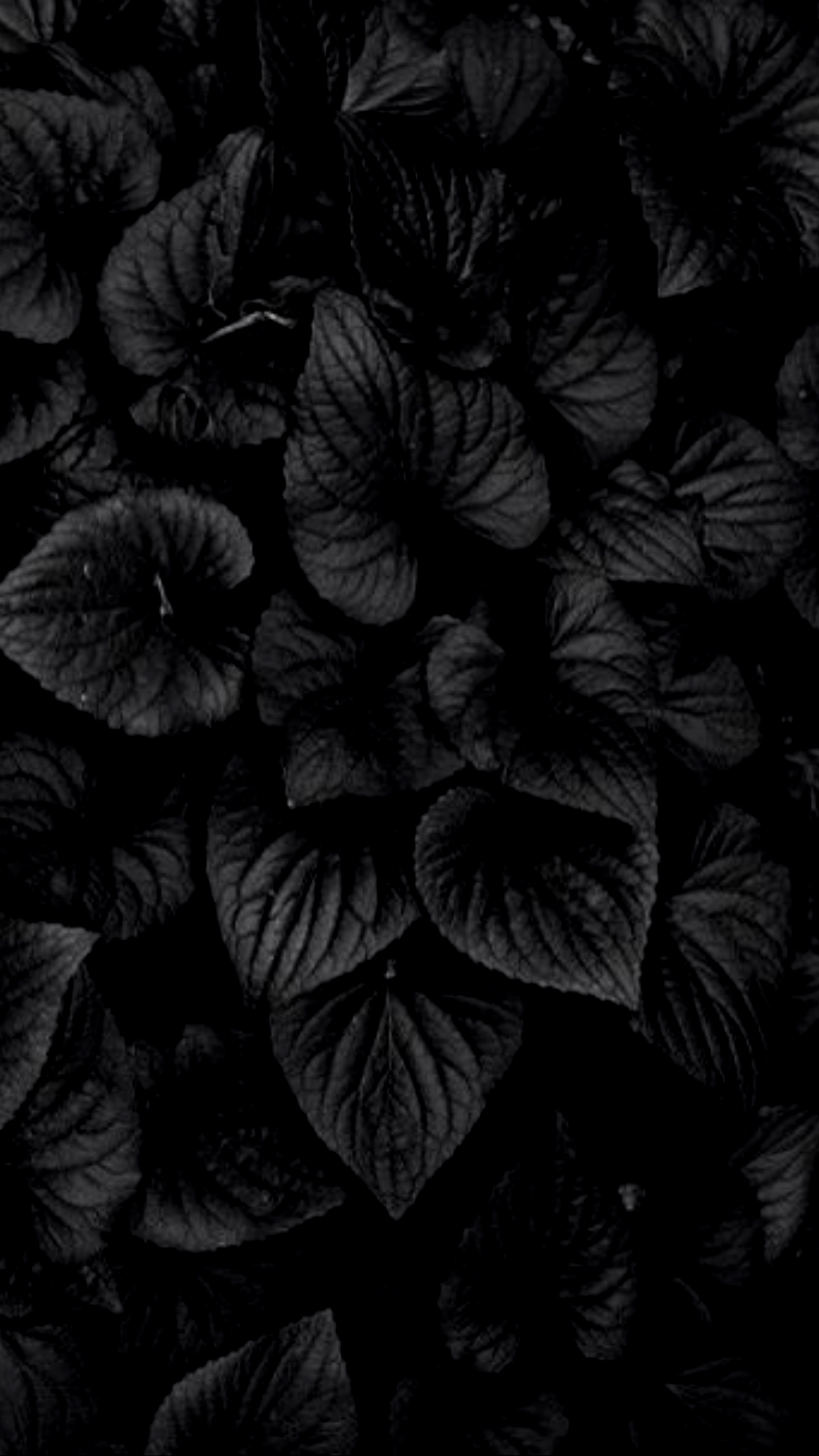 4k Wallpapers Dark Posted By Christopher Sellers