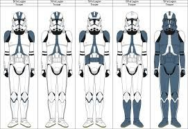 501st Wallpaper Posted By Sarah Cunningham
