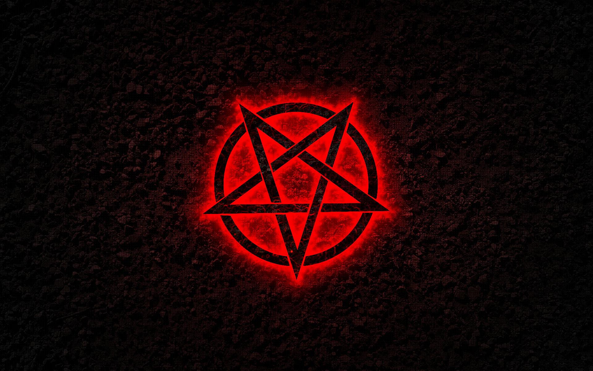 21 Satan Desktop Wallpaper posted by Sarah Cunningham