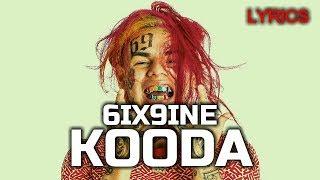 Get 6Ix9Ine Kooda Download Mp3 Pictures