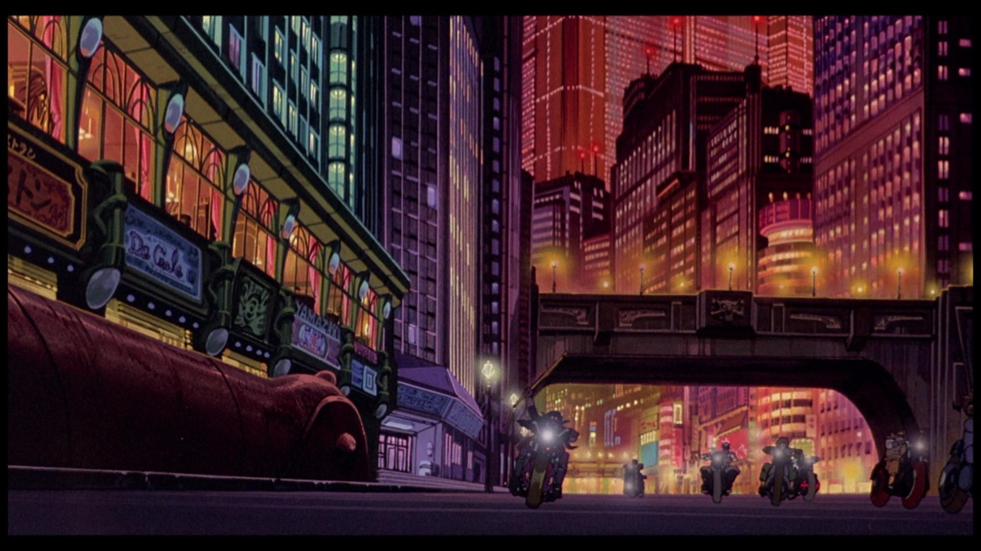 20 sensational 90 s anime aesthetic wallpaper model