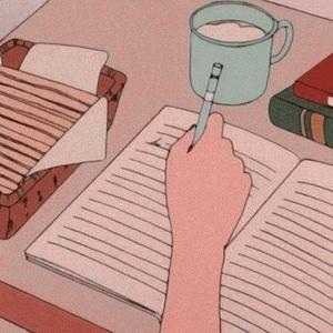 90s Anime Aesthetic Desktop Wallpaper Posted By Sarah Thompson