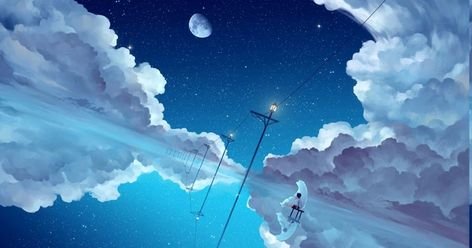 List of desktop wallpapers aesthetic anime pictures and