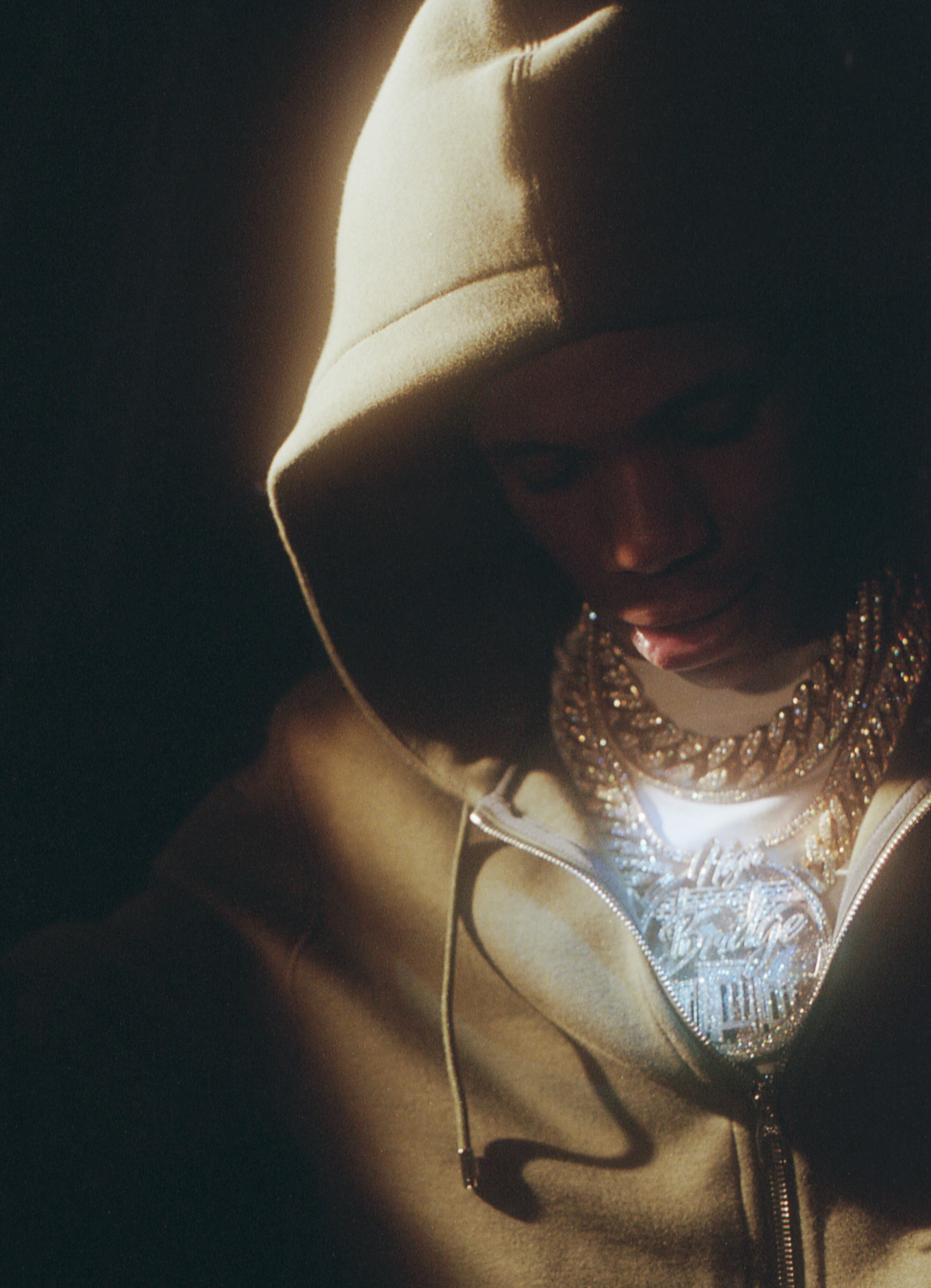 A Boogie Wit Da Hoodie Wallpapers Posted By Zoey Thompson