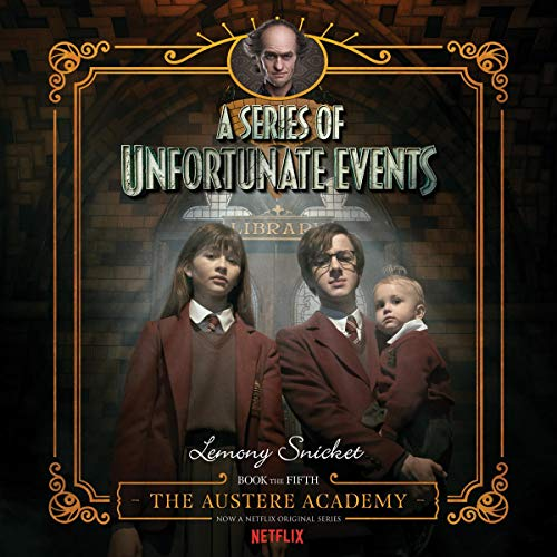 A Series Of Unfortunate Events Wallpaper Posted By Michelle Tremblay