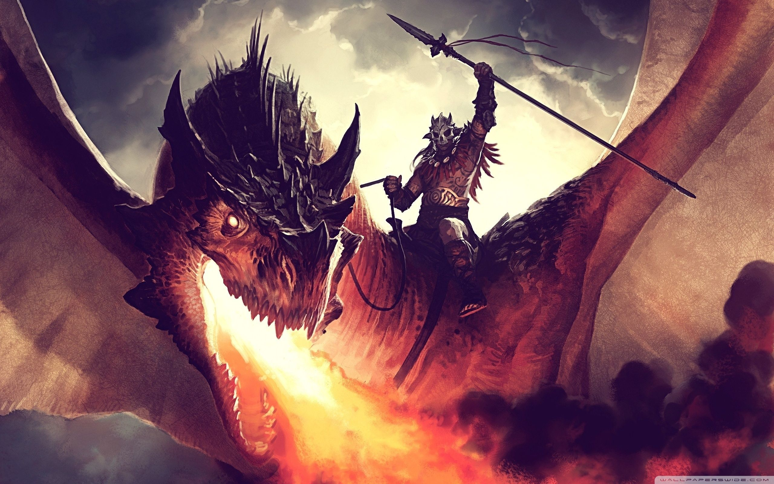 A Song Of Ice And Fire Wallpaper Posted By John Johnson