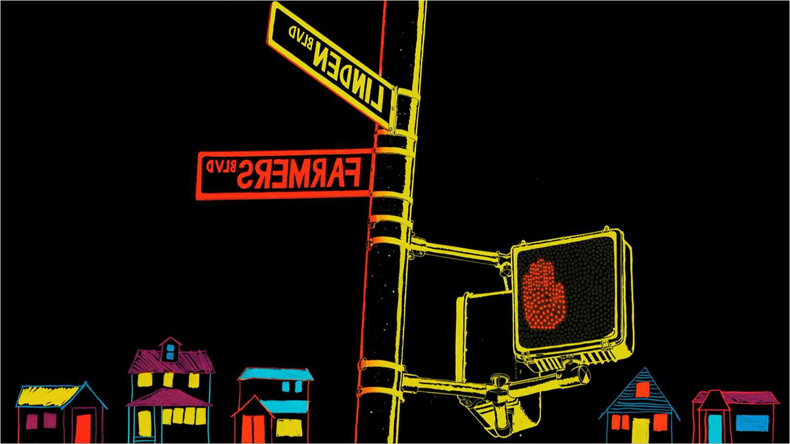 Hip Hop A Tribe Called Quest The Low End Theory Hd Wallpapers
