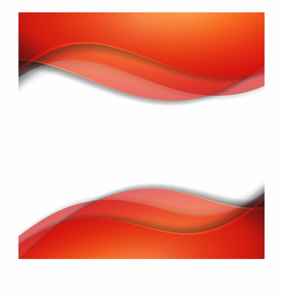 Abstract Red Backgrounds Posted By Samantha Tremblay