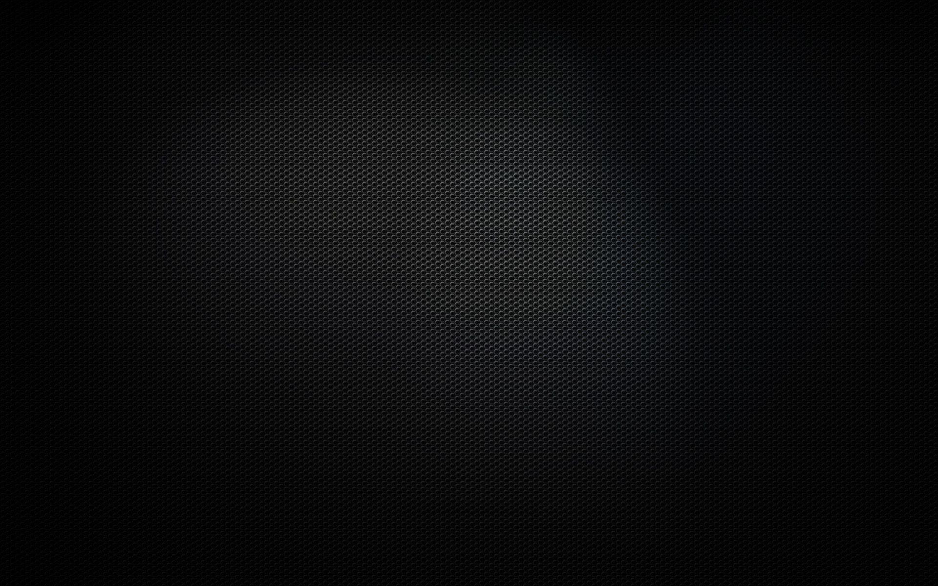 Abstract Wallpaper Dark Posted By John Peltier