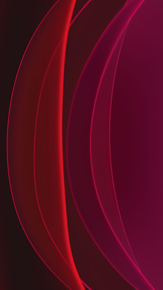 Abstract Wallpaper For Iphone Posted By Zoey Anderson
