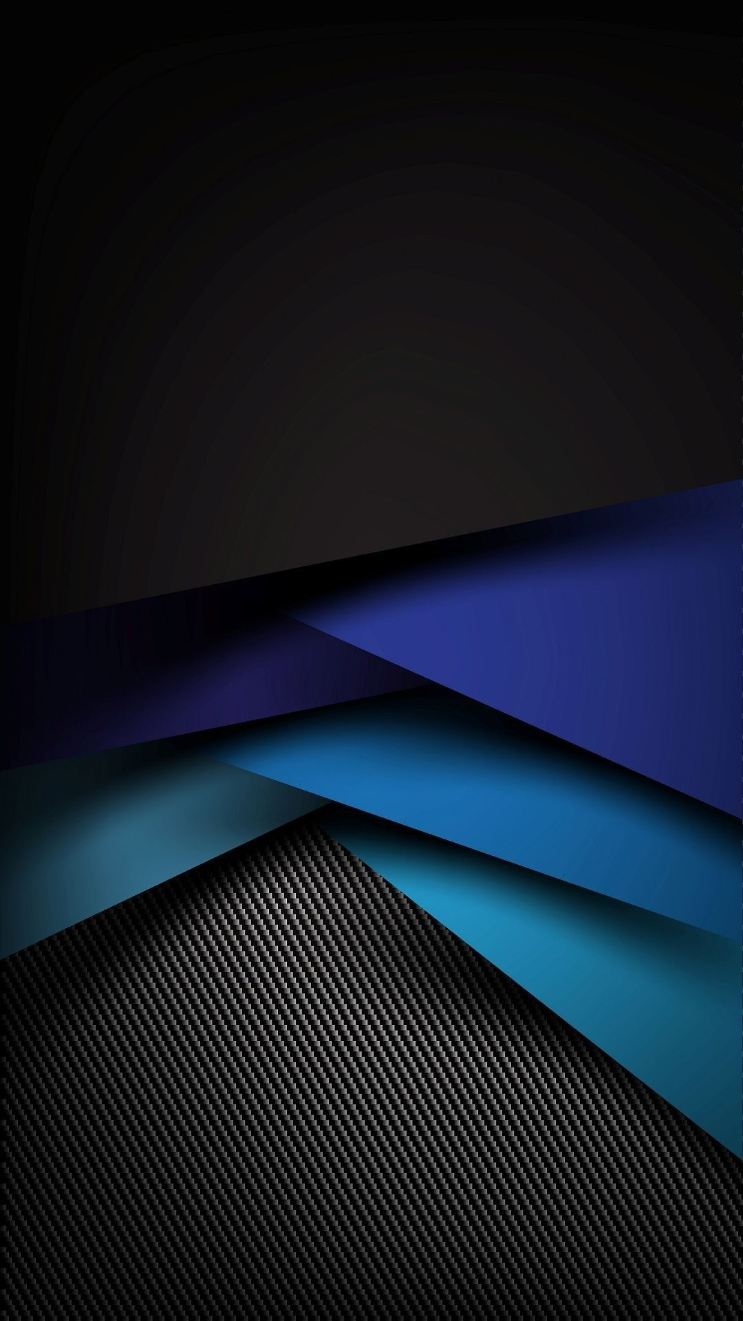 Abstract Wallpapers For Phones Posted By Samantha Simpson