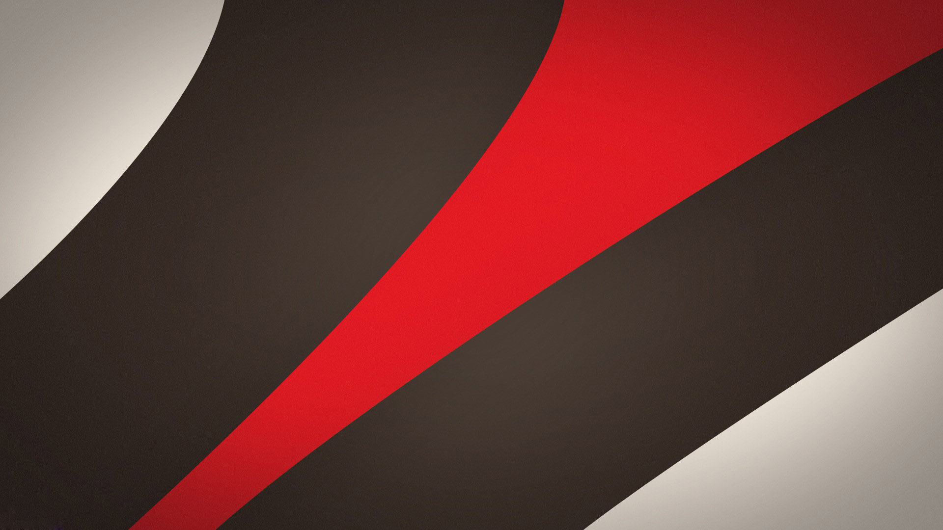 Abstract White And Red Wallpapers Posted By Sarah Mercado