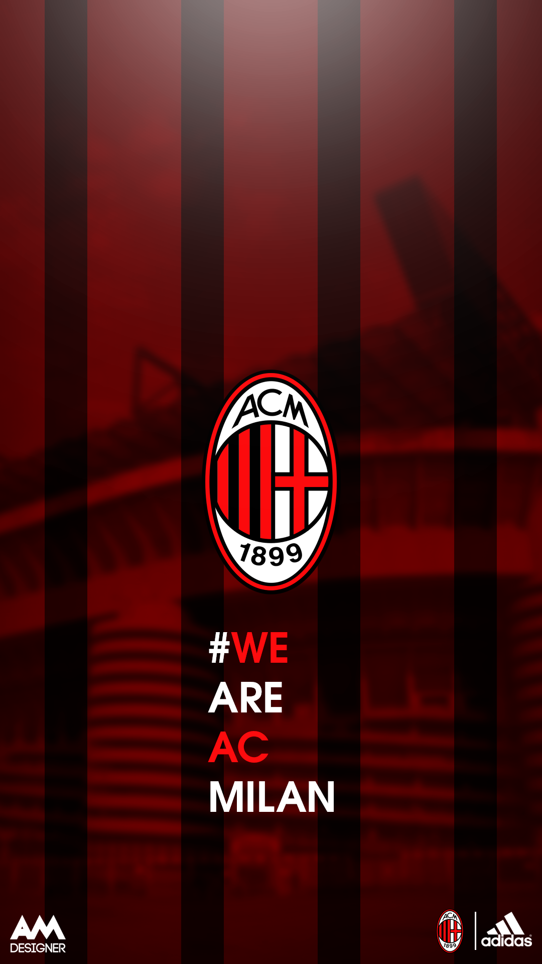 ac milan wallpaper posted by ethan peltier ac milan wallpaper posted by ethan peltier