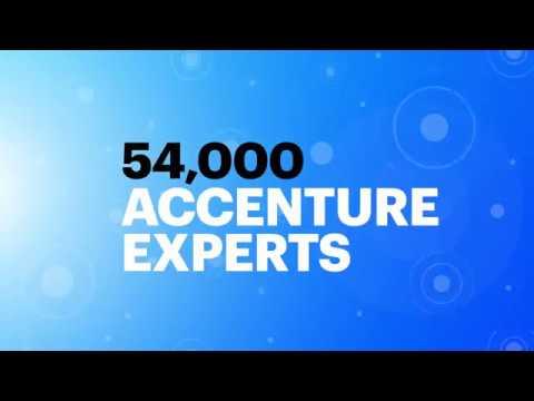 Glassdoor Accenture Interview Questions - Glass Door Ideas