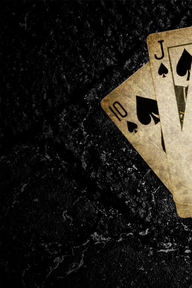 Ace Card Wallpaper Group 53 Download for free