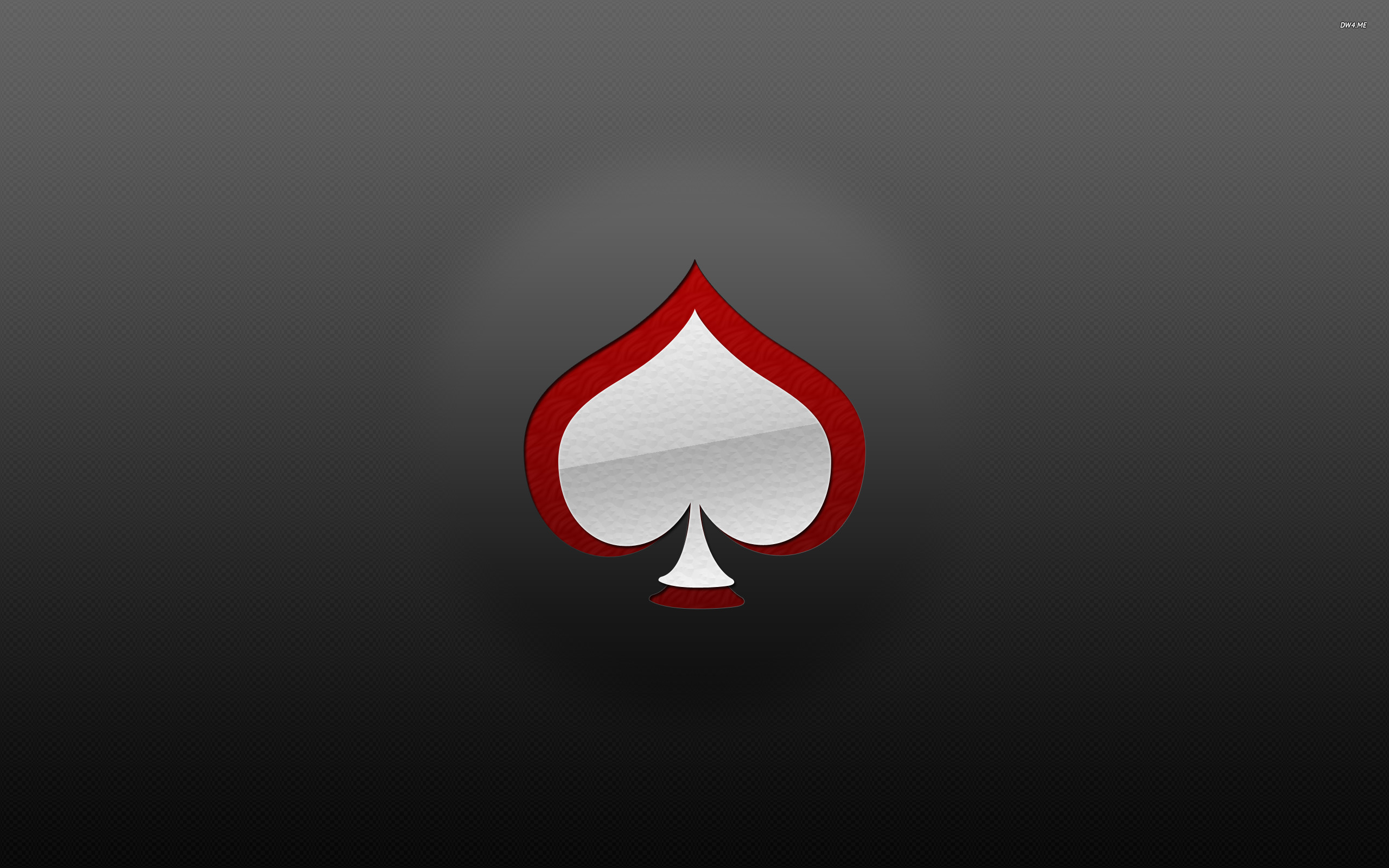 Ace of Spades Wallpapers 60 background pictures
